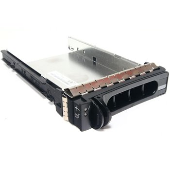 DELL 490 2x2.0 DUAL CORE/5GB/2x250GB/RW/WINDOWS 7