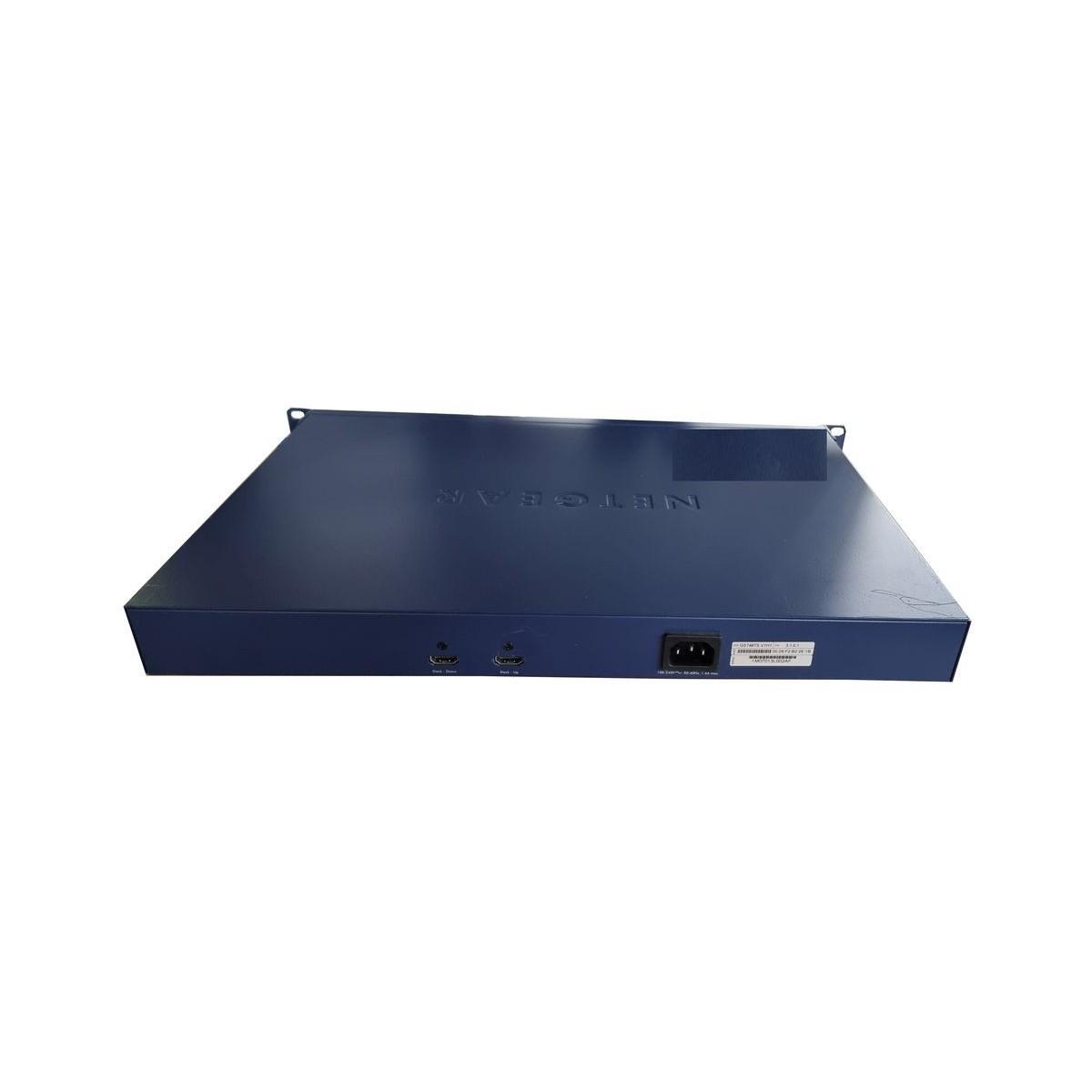 PROCESOR INTEL XEON E5-2660 8x2,20 GHz SR0KK