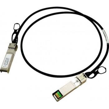 HPE JD096C FLEXNETWORK X240...