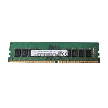 HYNIX 16GB PC4-2400T ECC...