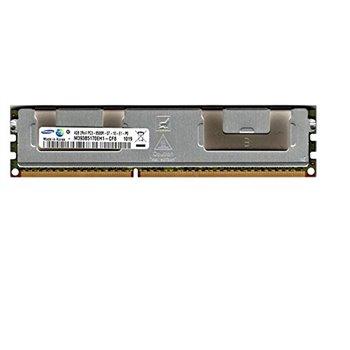 PAMIEC SAMSUNG 4GB DDR3 PC3-8500R M393B5170EH1-CF8