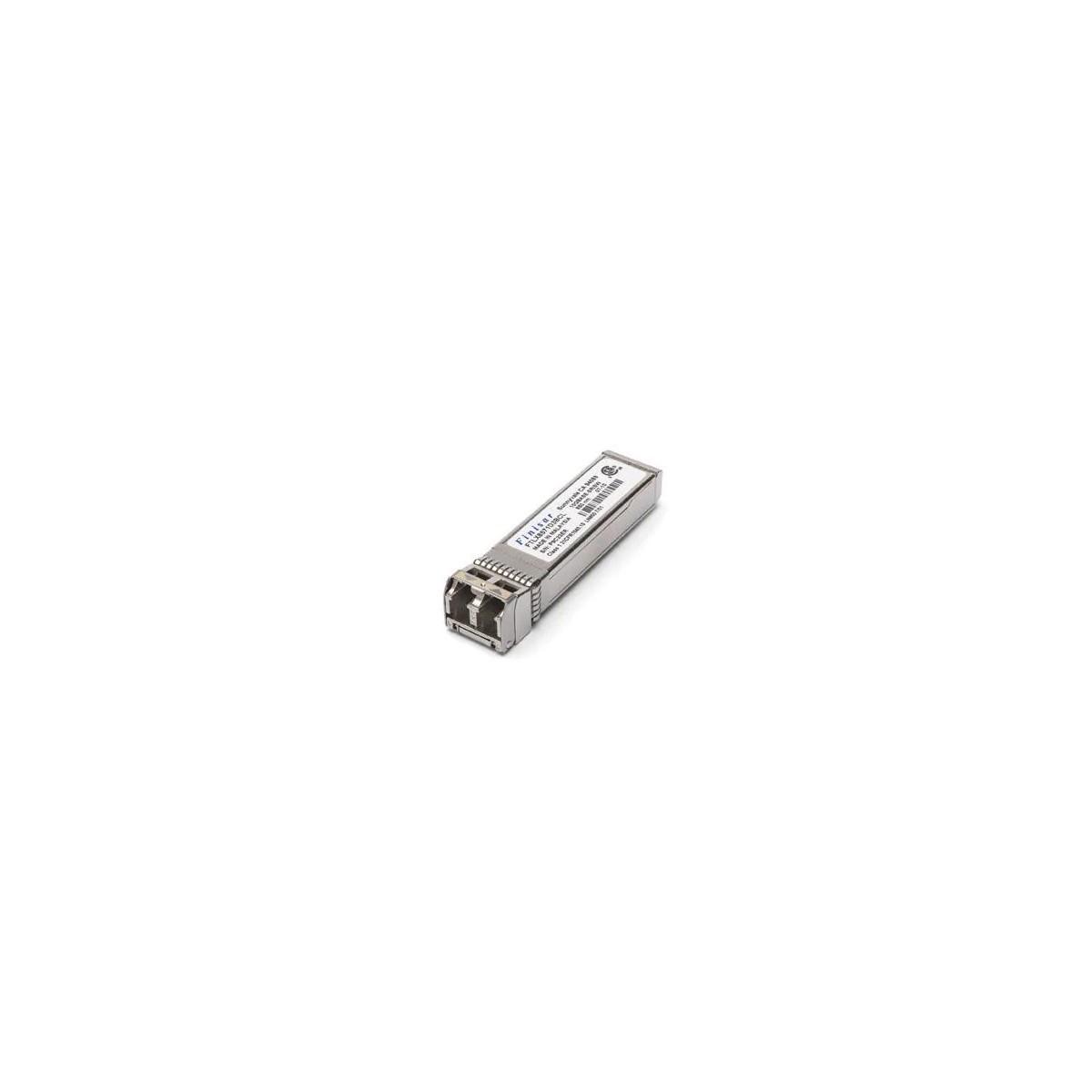 KARTA SIECIOWA DELL INTEL PRO/1000 MT PCI-X 0W1392
