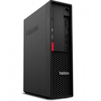 LENOVO P330 SFF E2246G 32GB...