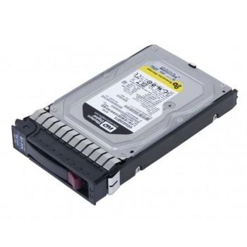 DYSK HP WD 500GB SATA 6G 7.2K 3,5 622598-002