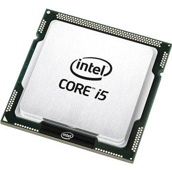 PROCESOR INTEL CORE i5-4670 3.40Ghz QC SR14D