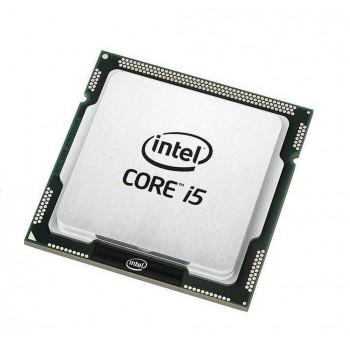 IBM QLOGIC QLE2560 8Gb HBA PCI-E 42D0507 FC GBIC