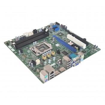PLYTA GLOWNA DELL OPTIPLEX 9020 SFF LGA1150 06X1TJ