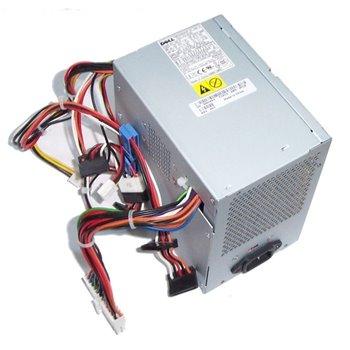 ZASILACZ DELL T100 OPTIPLEX 740 745 305W 0NH493
