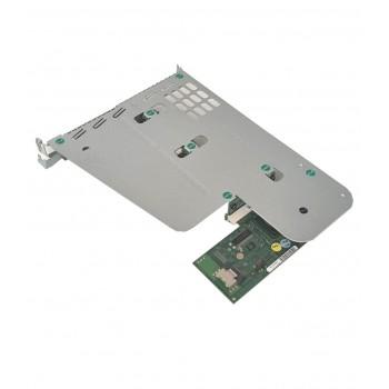 DIGITAL DEGPA-SA 1-PORT 1GBE PCIx NIC 200007B