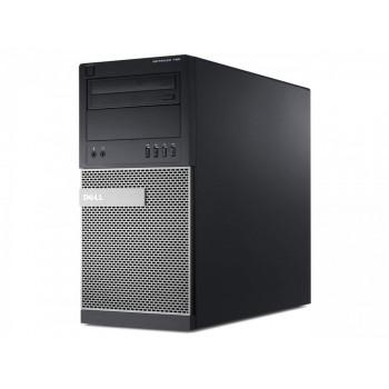 IBM BROADCOM 5709 4x1Gbe PCIe FULL 49Y7949