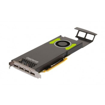 NVIDIA QUADRO P4000 8GB DDR5 4xDP 919989-002
