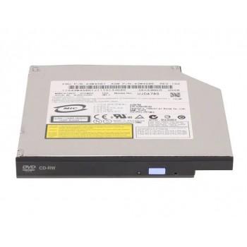 NAPED CD-RW/DVD ROM SLIM IBM UJDA780 43W4587
