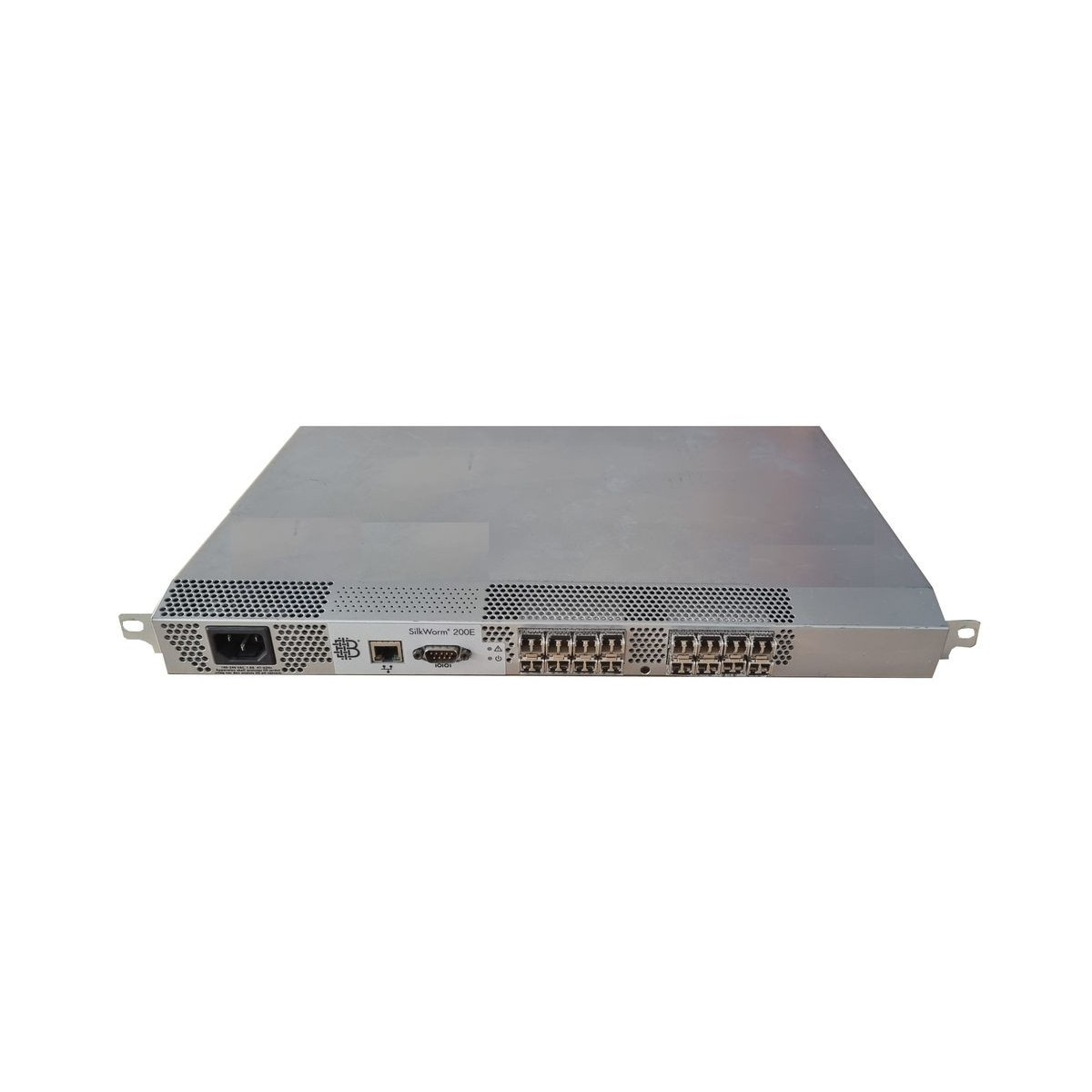 PAMIEC HP 1GB 1Rx4 PC2-3200R 400Mhz 345113-051