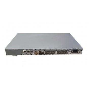 AVOCENT KVM PS2IAC-10 PRZELACZNIK LAN/ VGA 2xPS2
