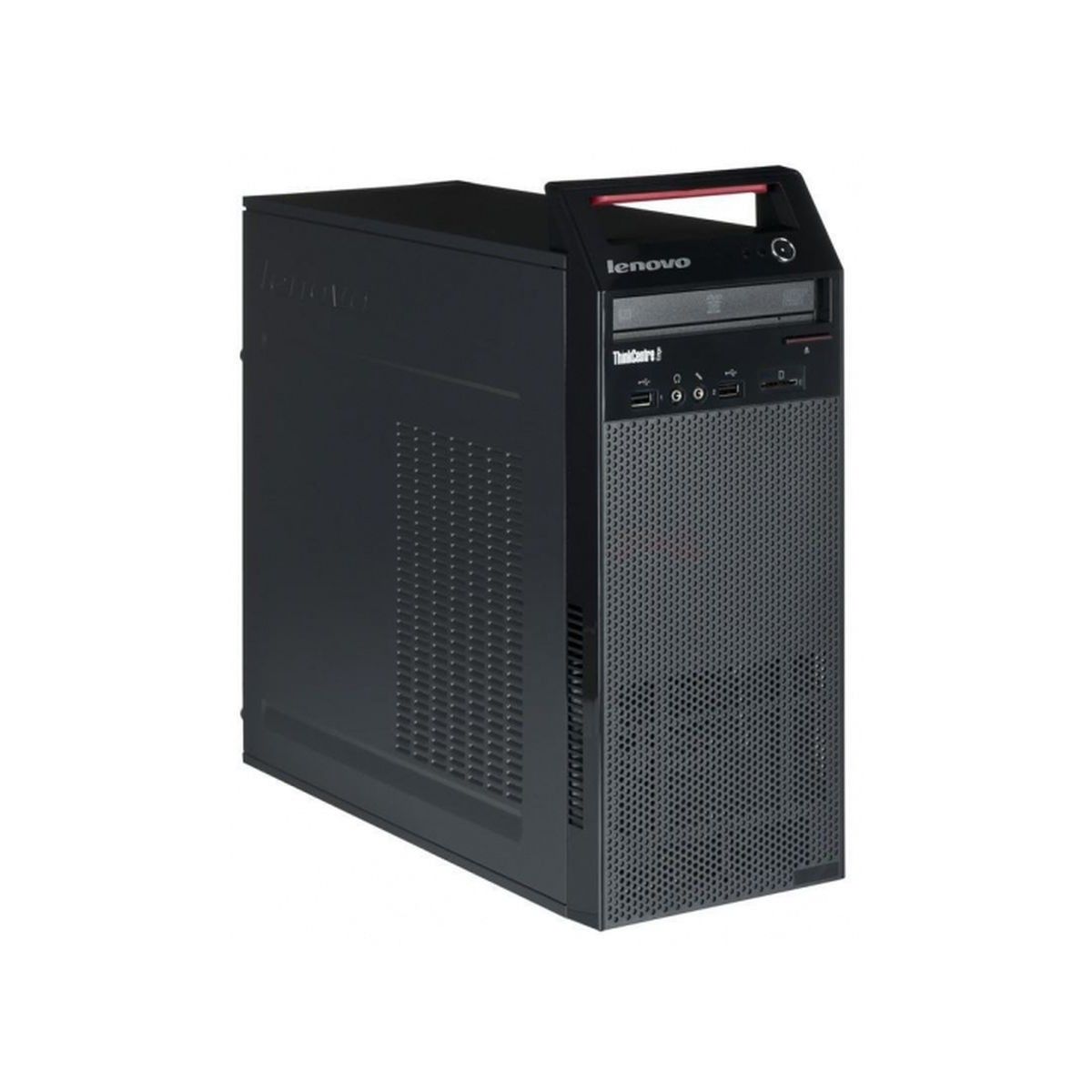 LENOVO EDGE 72 MT i3-3240 4GB 500GB SATA WIN10