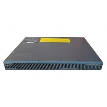 AVOCENT KVM USBIAC-15 PRZELACZNIK RJ45/ VGA USB