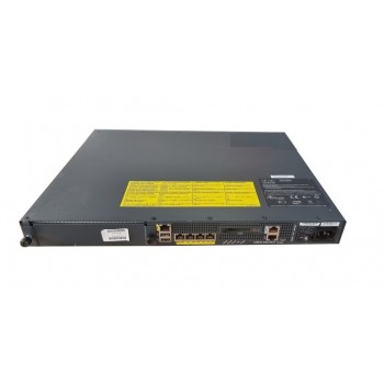 AVOCENT KVM USBIAC-10 PRZELACZNIK RJ45/ VGA USB