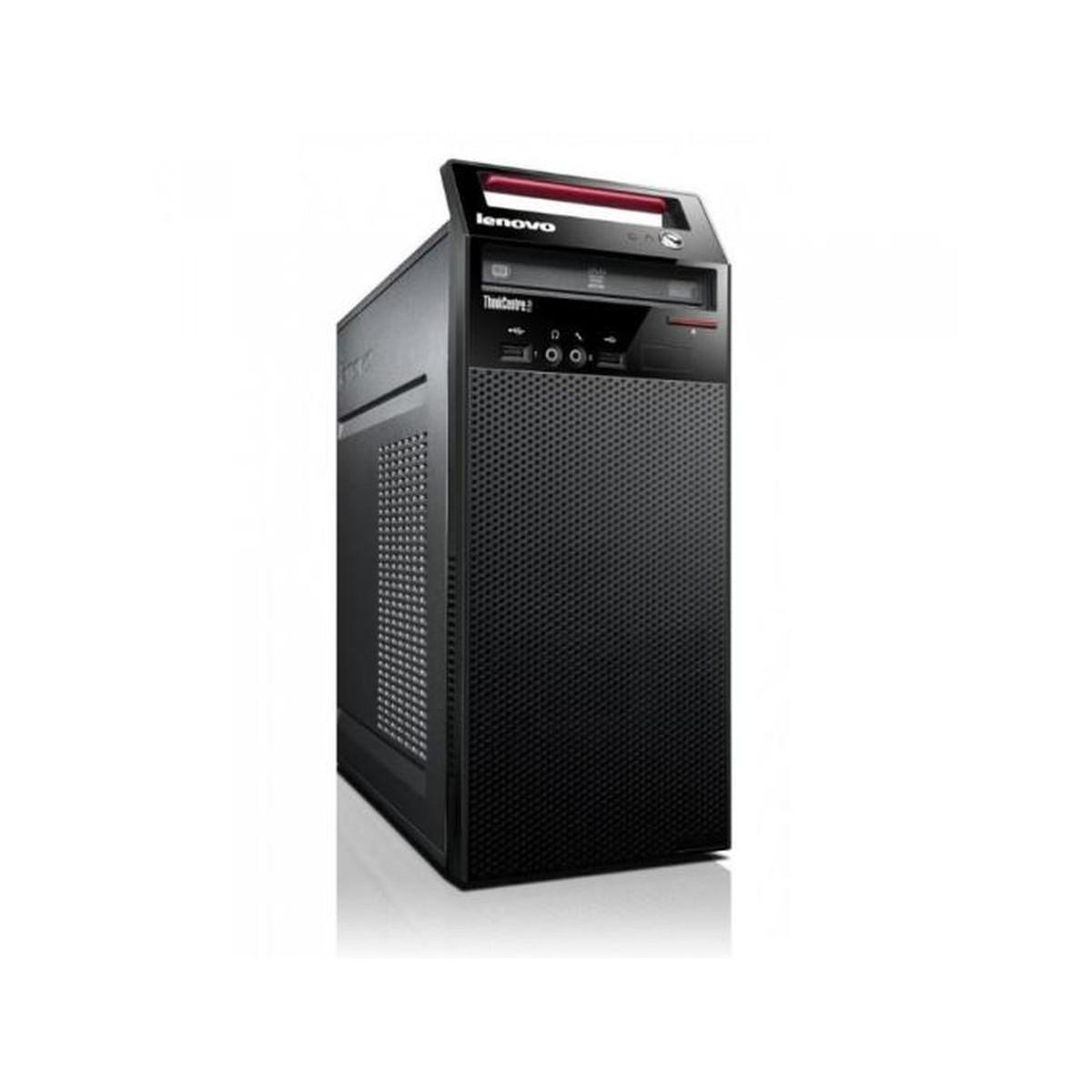 LENOVO EDGE 73 G3220 4GB 500GB SATA WIN10