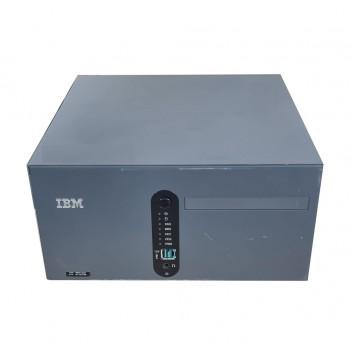IBM SurePOS 4800-EU3 1xCPU E7400 2GB 250GB