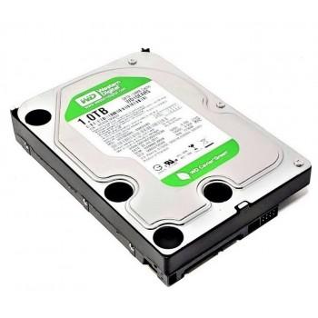 PAMIEC HP 2GB 1RX4 PC2-3200R 400MHZ 345114-861