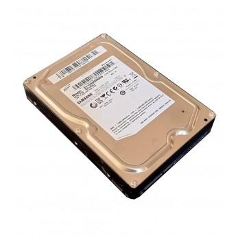GBIC NETAPP FINISAR 10GB SFP+ FTLX8571D3BCL