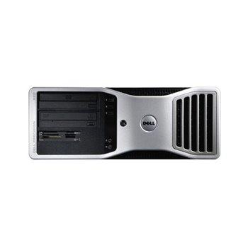 56cm IBM x3250 M3 2.4QC X3430/16GB/2x320Gb/SZYNY