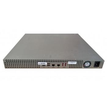 HP 32GB 4Rx4 PC3L-8500R ECC REG 628975-081