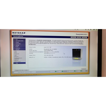 PROCESOR INTEL XEON E5345 4x2.33GHz SL9YL