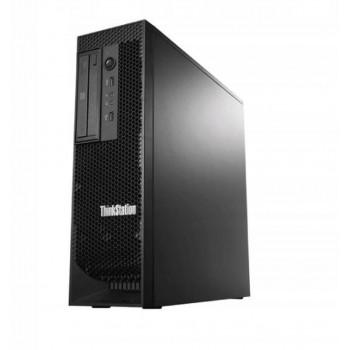 LENOVO C30 2x2.4QC 16GB 500GB SSD GT710 WIN10 PRO