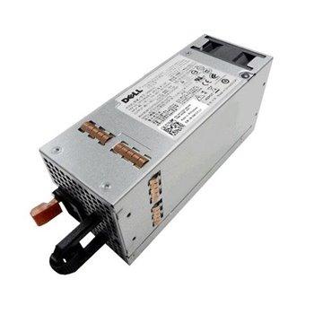 DELL T110 II 3.1QC E3-1220/16GB/600GB SAS/RAID/RW/RDX