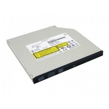 NAPED CD-RW-/DVD IBM GCC-4244N 39M3541