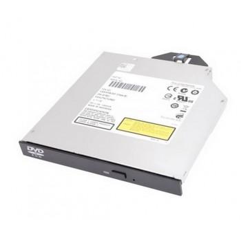 NAPED DVD-ROM DELL R610 R710 0KVXM6