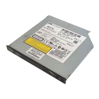 NAPED HP DVD-RM/CD-RW...