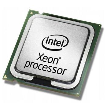 PROCESOR INTEL XEON E5-2690 V3 12x2,60GHz SR1XN