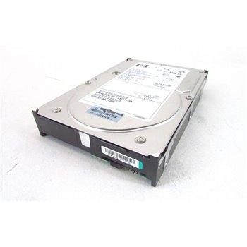 DYSK HP 146,8GB U320 SCSI BD14688278 360205-013