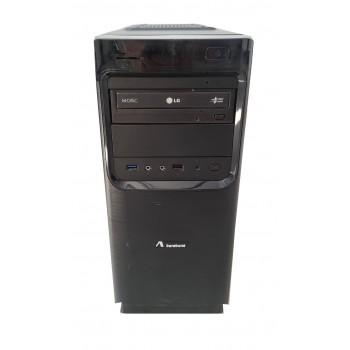 KOMPUTER ADJ i3-4150 4GB...