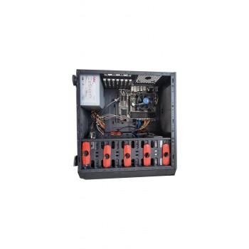 KOMPUTER ADJ i3-4150 4GB 500GB SATA WIN10 PRO