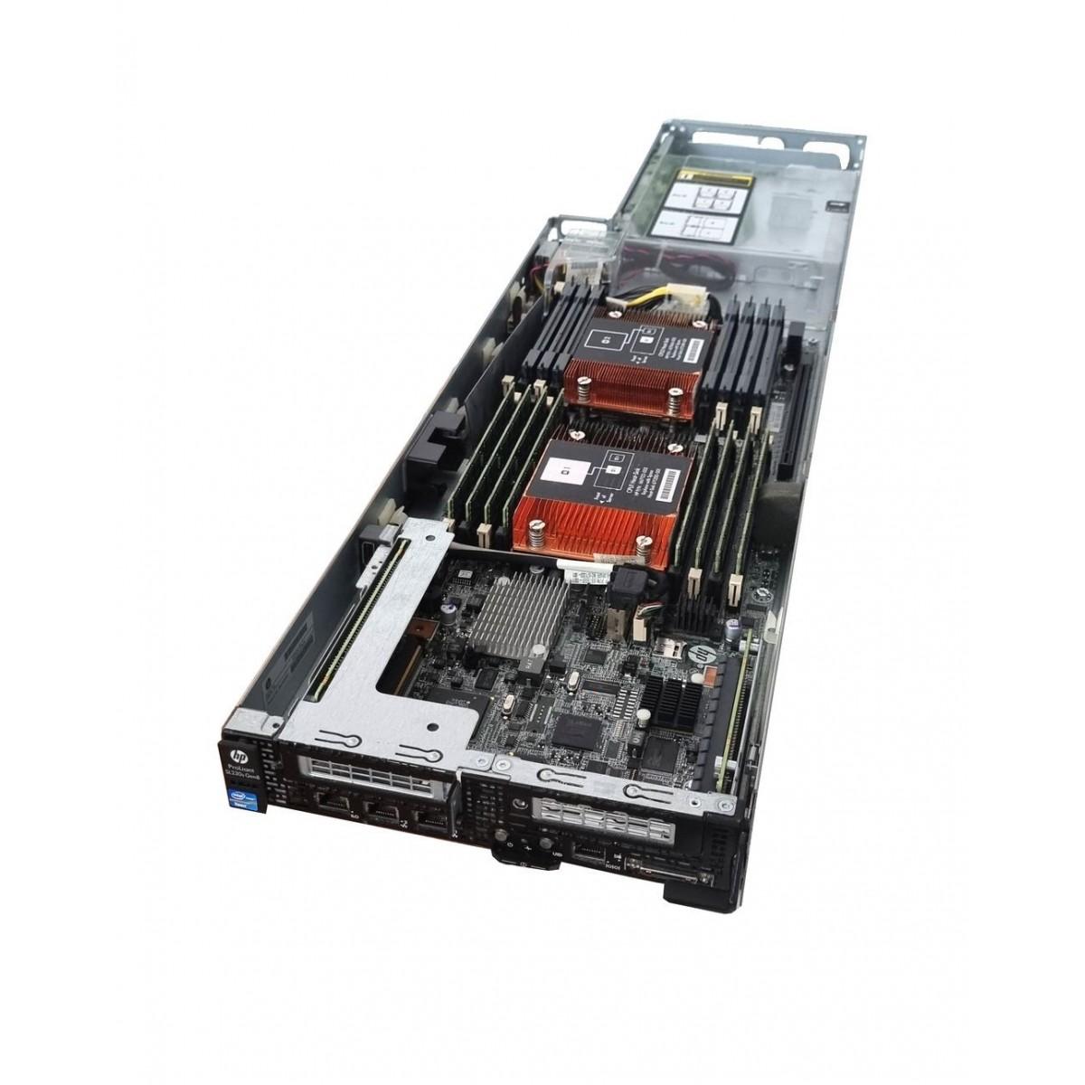 PAMIEC KINGSTON KTM5780 PC2-5300F 667MHZ FB-DIMM