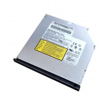 NAPED LITEON CD-R/RW/DVD/-ROM COMBO LSC-24082K