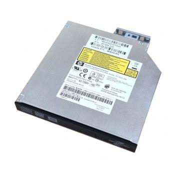 HP DVD-RW SLIM DL380 G6 G7...