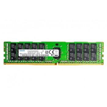 SAMSUNG 16GB PC4-2400T ECC...