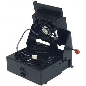 WENTYLATOR HP XW8200 XW8400 XW9400 409629-001
