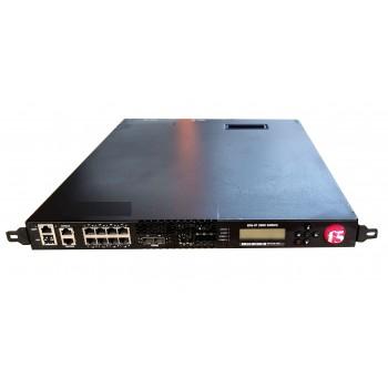 F5 NETWORKS BIG IP 2000...