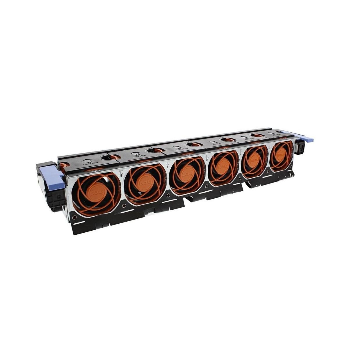 KABEL HP SATA OPTICAL DRIVE 1,2m DL380 G6 484355-003