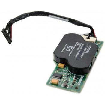 HP DL560 G1 BBWC Battery...