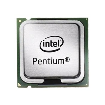 FC HP QLE2560 8Gb HBA PCI-E SFP+ GBIC 584776-001