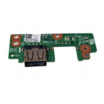 PORT USB ASUS X550DP...