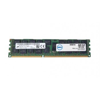 DELL MICRON 16GB PC3L-12800R MT36KSF2G72PZ-1G6E1HF