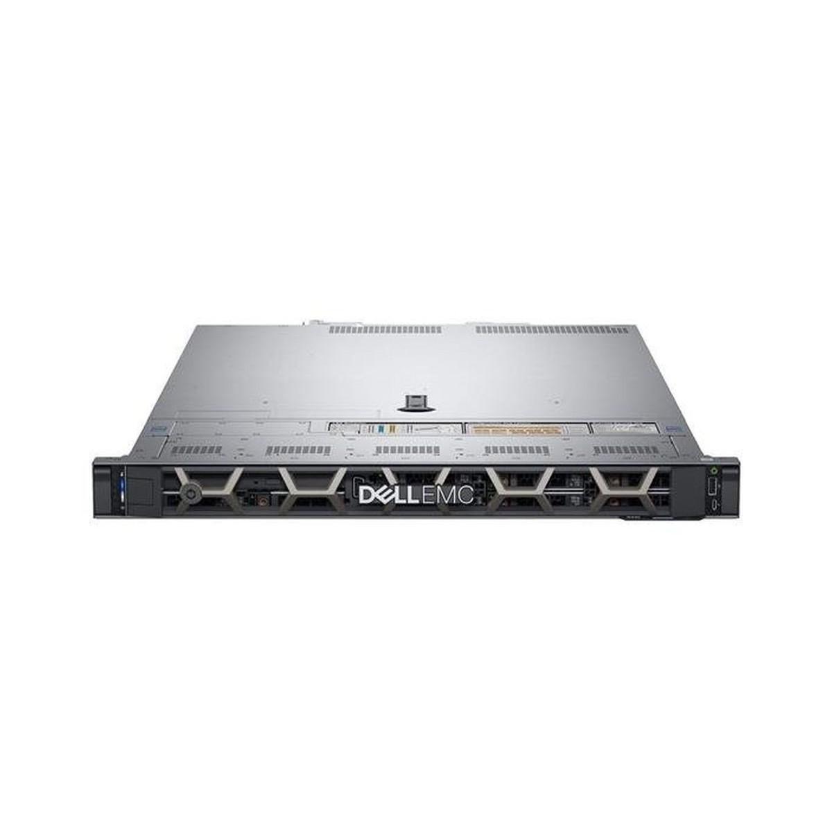 HP SMART ARRAY P410 512MB 6GB/s 462919-001