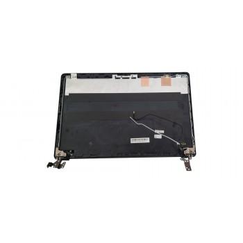 HP FC 2x4GB QLOGIC QLE2462 PCI-E x4 LOW 407621-001